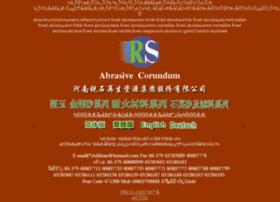 ycrs.com.cn