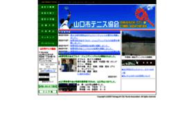 ycta.jp
