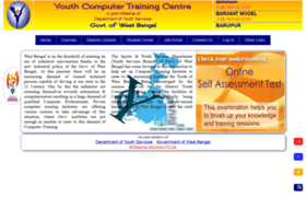 yctc.co.in