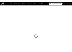 yd.com.au