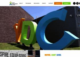 ydc.org