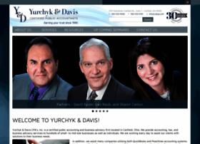 ydcpa.com