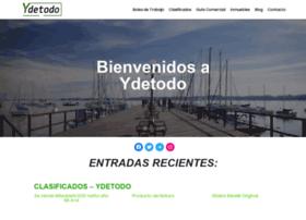 ydetodo.com