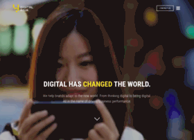 ydigital.asia