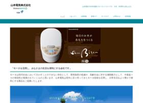 ydk.co.jp