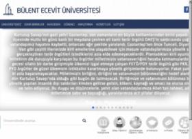 ydl.karaelmas.edu.tr