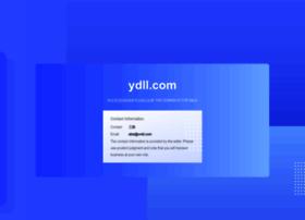 ydll.com
