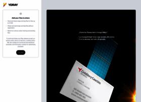 ydray.com