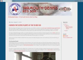 ydredsoxblog.blogspot.com