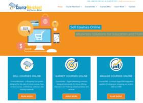 ydsdurham.cm-hosting.com
