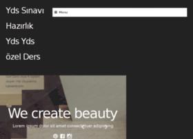 ydssinav.net