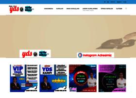 ydsvideo.net