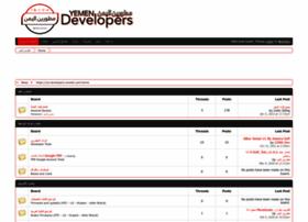 ye-developers.boards.net