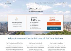 yeac.com