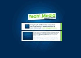 yeahmedia.de