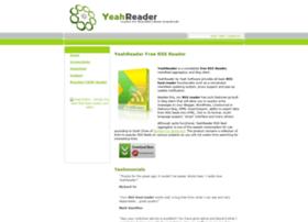 Yeahreader.com