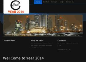 year2014.net