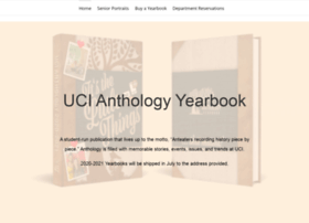 yearbook.uci.edu