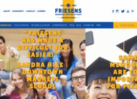 yearbooks.friesens.com
