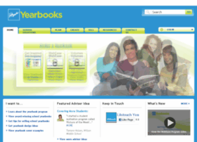 yearbooks.lifetouch.com