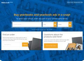 yearbooksforever.com