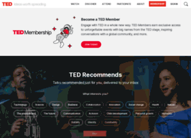 yearinideas.ted.com