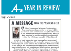 yearinreview.aaaa.org