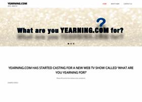 yearning.com
