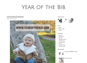 yearofthebib.blogspot.com