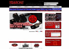 yearone.com