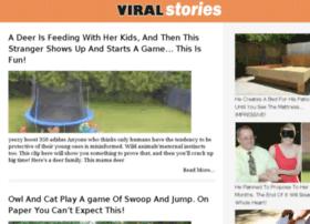 years.viralstories.tv