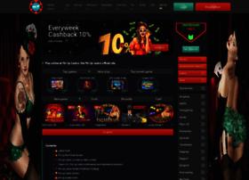 yeats2015.com