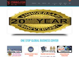 yebbo.com