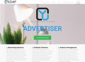 yedap.com