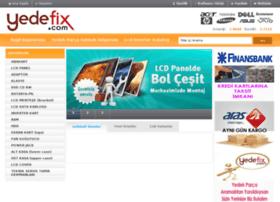 yedefix.com