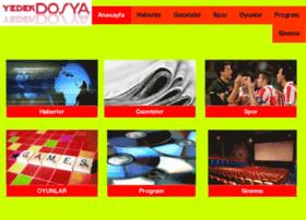 yedekdosya.com