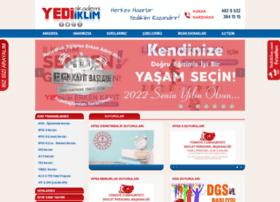 yediiklim.com