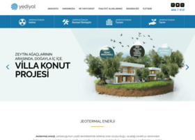 yediyol.com