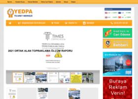 yedpa.com.tr