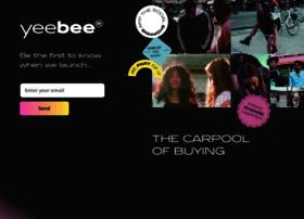 yeebee.com