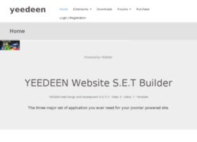 yeedeen.com