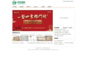 yefeng.com