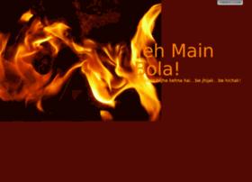 yehmainbola.com