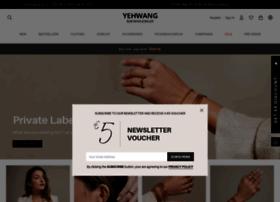 yehwang.com