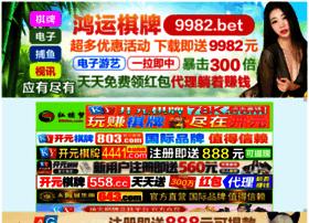 yejuneoul.com