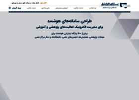 yektaweb.com
