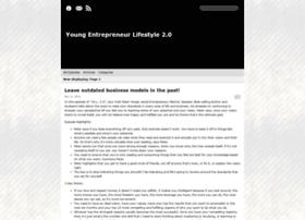 yel20.libsyn.com