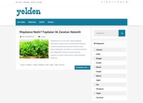 yelden.com