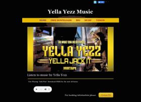 yellayezzmusic.homestead.com