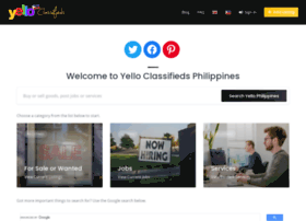 yello.com.ph